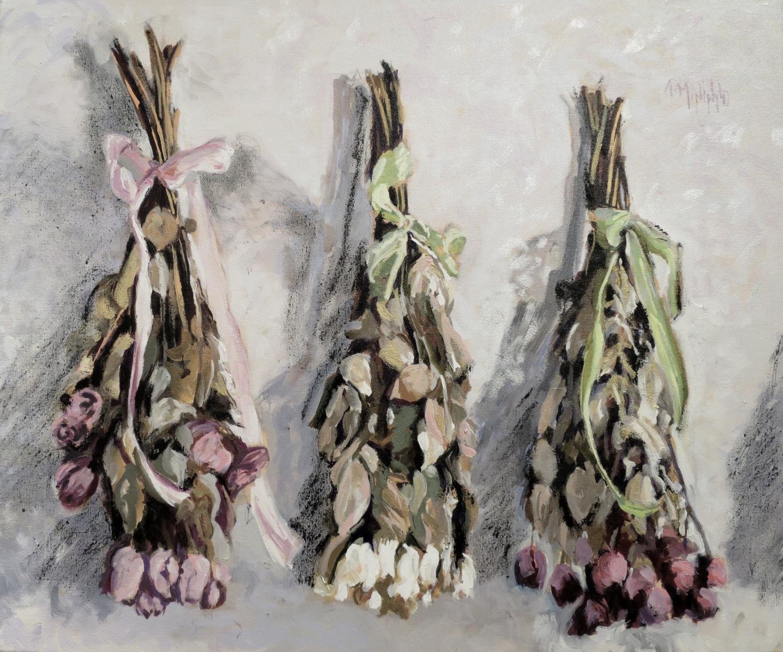 """""""Rose Bouquets"""" 2015"""