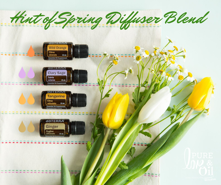 Hint of Spring Diffuser Blend.png