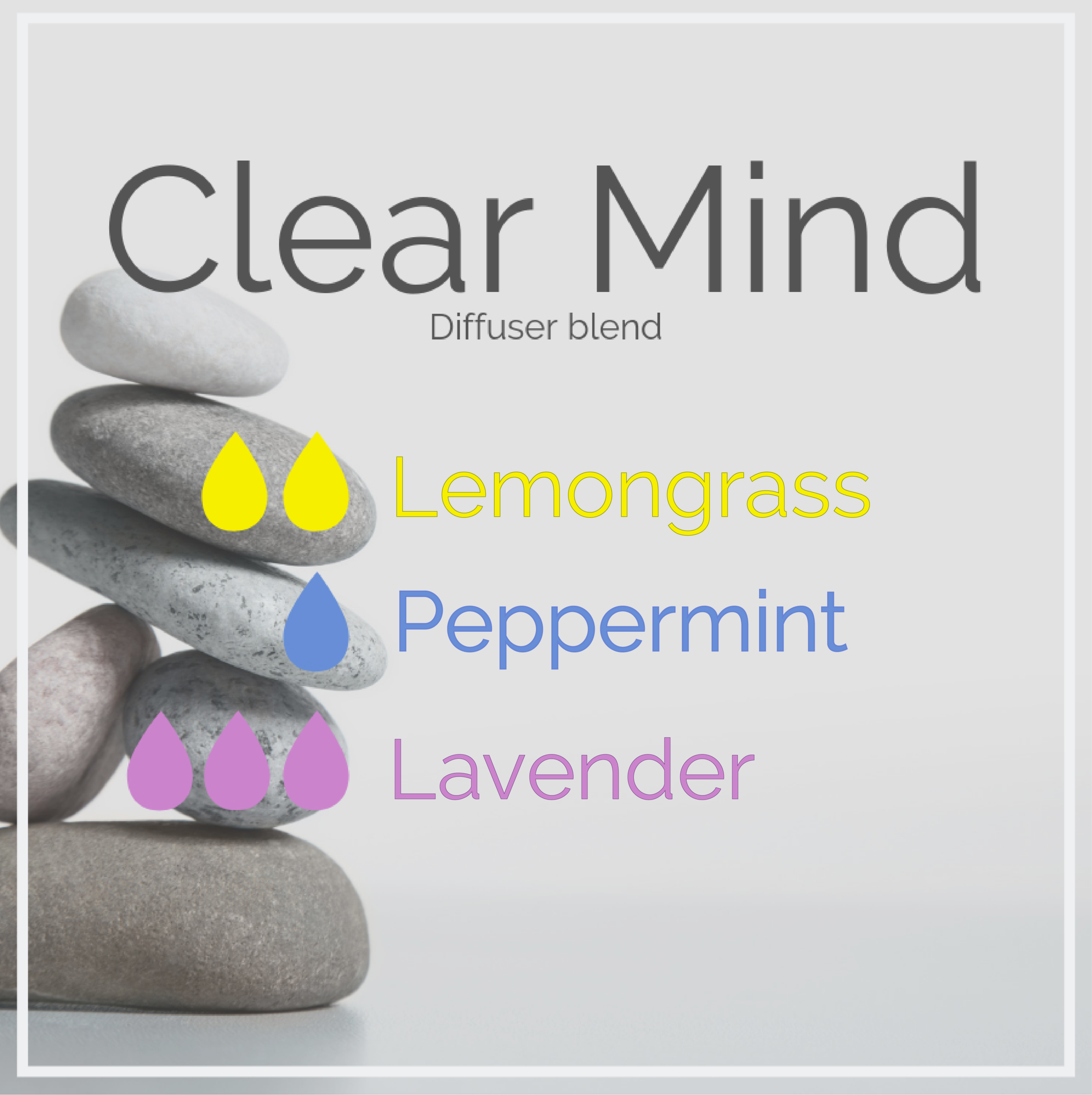 Clear Mind Diffuser Blend.png