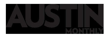 austin-Monthly-Logo-Black-442x156.png