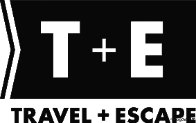 travel and escape.png