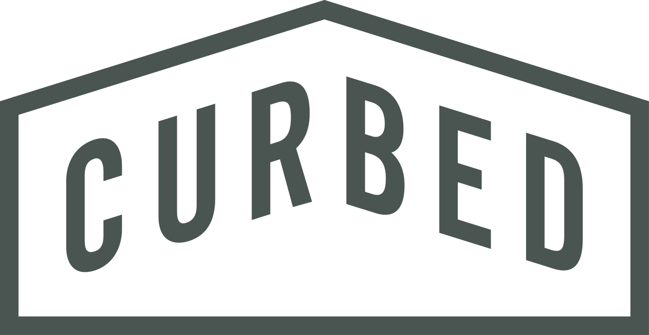 curbed-logo-slate_0.png