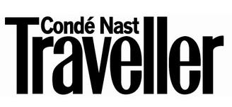 CN_Traveller_logo-1.jpg