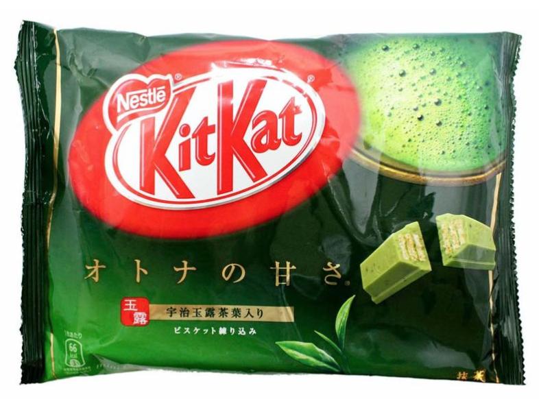 green-tea-kitkat.jpeg