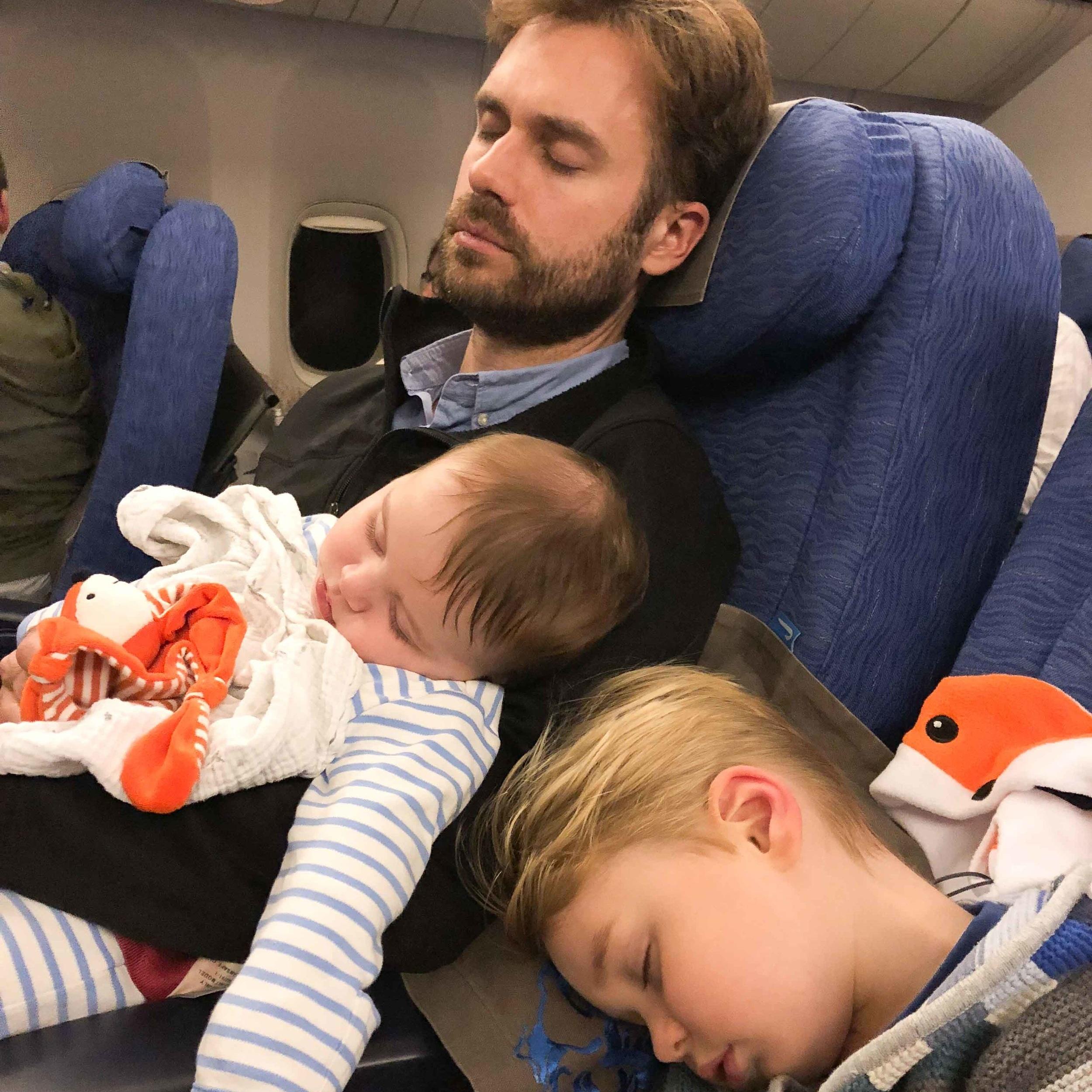 Argentina-with-kids-8.jpg