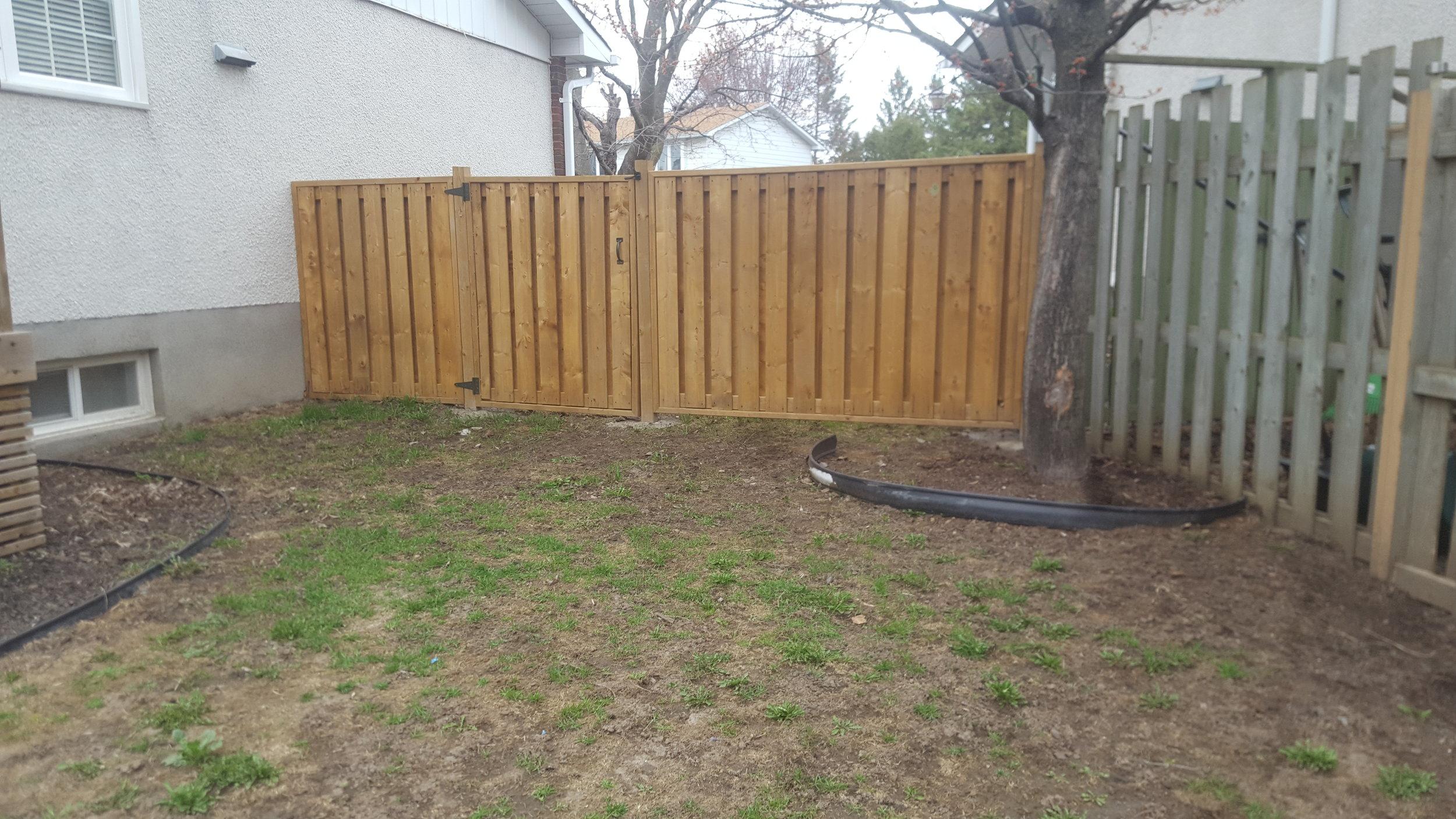 Fences 03.jpg