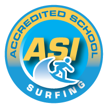 ASI_acc_school_logo_surfing_transparent (1).png