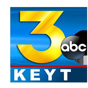 SBIFF: Cemetery Park - Director Brandon Alvis speaks with KEYT 3.