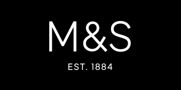 Get a Graduate job at Marks and Spencer