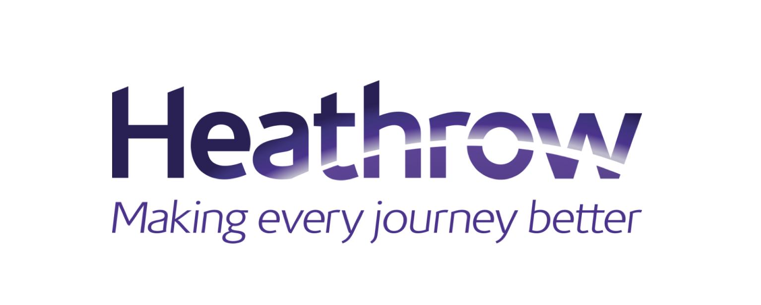 Get A Graduate Job at Heathrow Airport