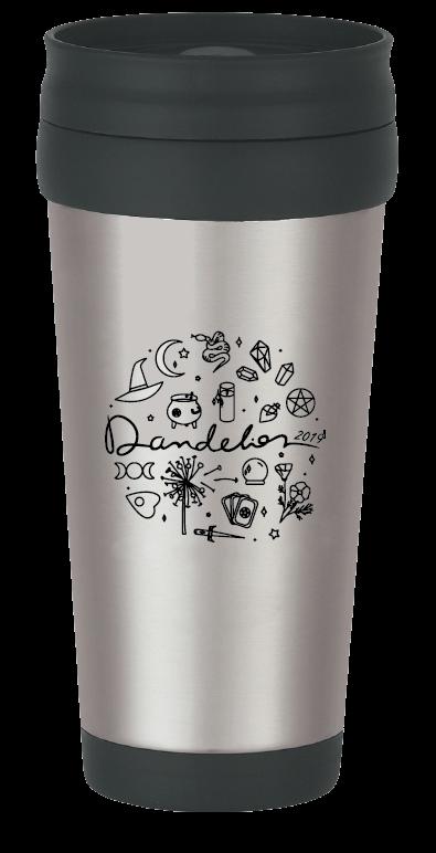 dandelion mug.png