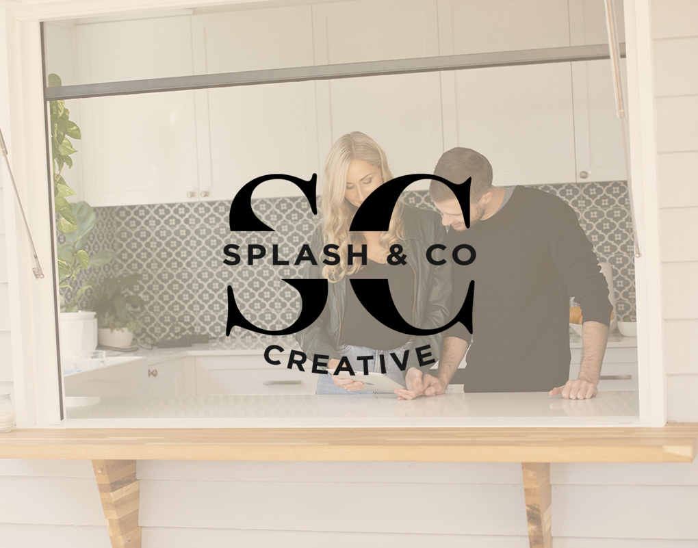 S&C Creative_Branding.jpg