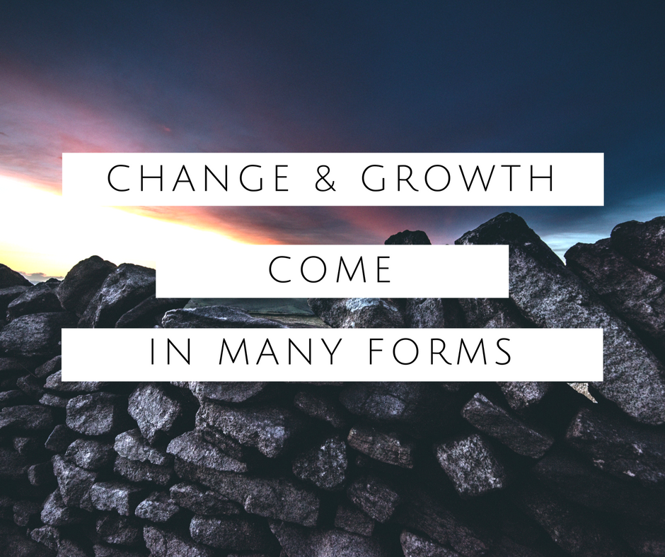 Change and Growth (1).png