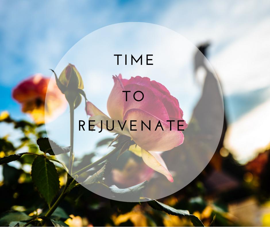Time to rejuvenate.png