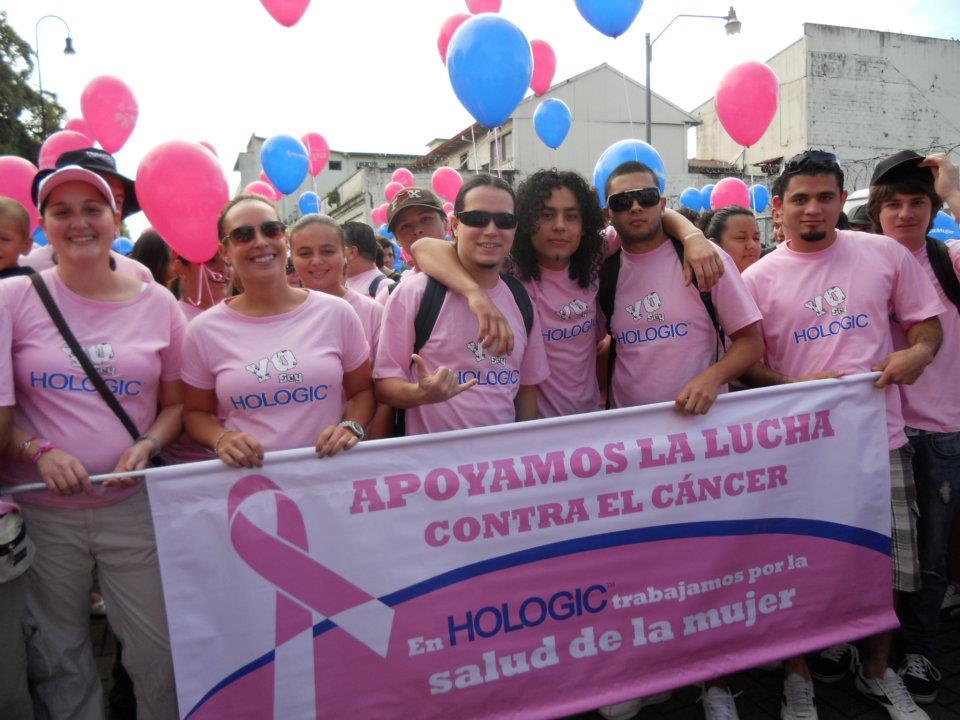 Cancer walk CR.jpg