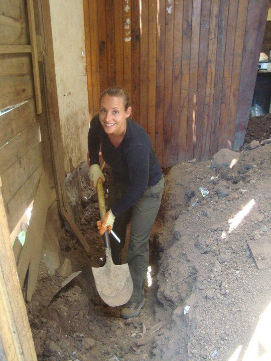 digging trench in CR.jpg