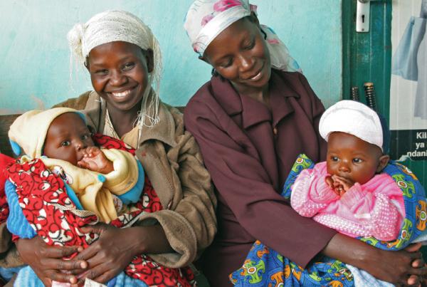 photo-229-women-holding-children-kenya1.jpg