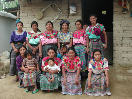 women-of-guatemala.jpg