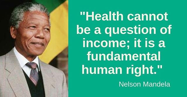 Happy National Non-profit day to us!! 🎉 For as long as we are in existence, we will continue to create better health for women all around the world 🌎, as it is a human right! #nationalnonprofitday #healthequity #healthequityforwomen #womenshealth #humanright #health #healthcare #healthforall