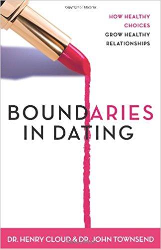 Boundaries in Dating.jpg