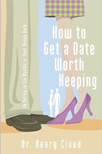 How to Get a Date Worth Keeping.jpg