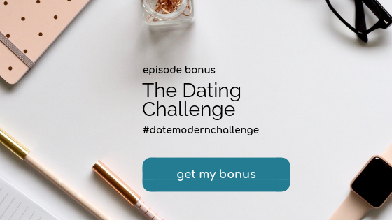 We Date Modern Dating Challenge.png