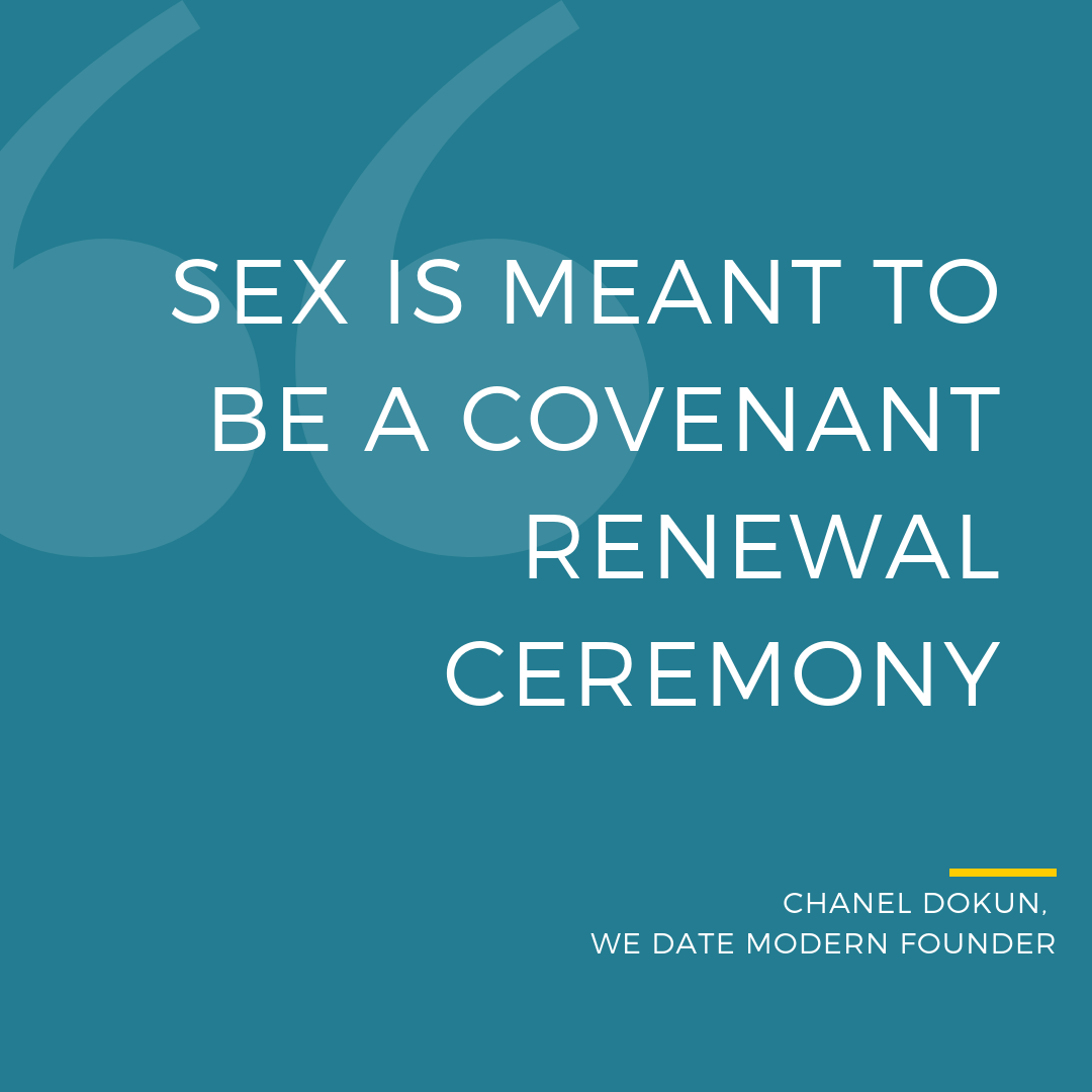 Sex is meant to be a covenant renewal ceremony.png