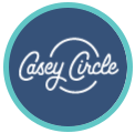 CaseyCircle_Website_Footer_Logo_03.png