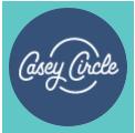 CaseyCircle_Website_Footer_Logo_03.png