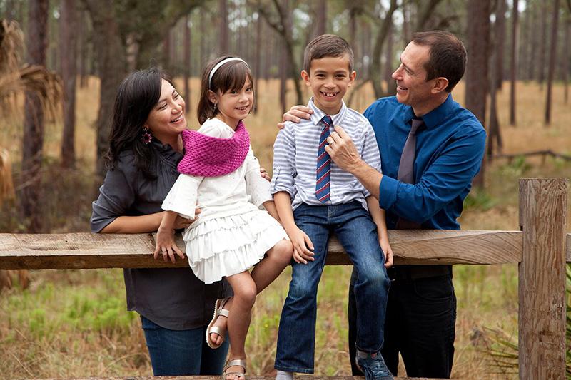 nguyen-family-opt.jpg