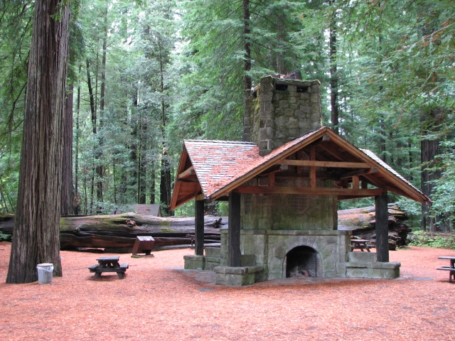 humboldt redwoods state park - Humboldt Redwoods State Park has more than 250 developed family camp sites as well as environmental, trail, horse, and group camps. Find out more here.