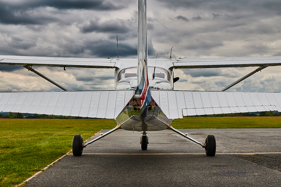 getting here... - If road tripping isn't your thing, we have options for arriving by sky. There are small airports in Garberville and Shelter Cove, and a bit north of us, Arcata has daily nonstop flights from San Francisco and Los Angeles. Find out more here.