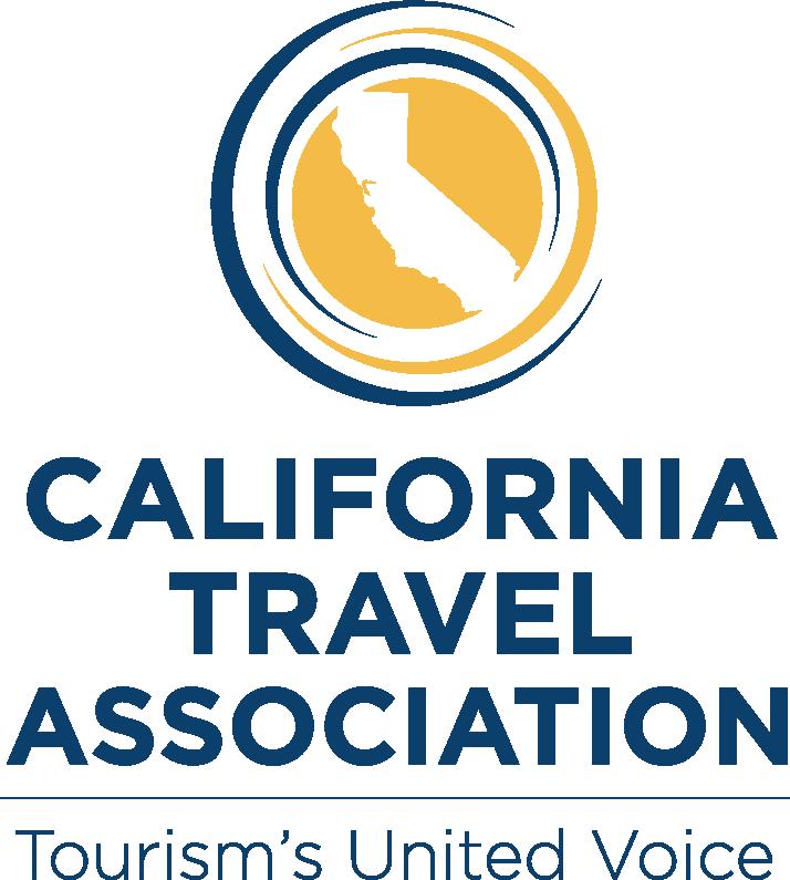 CaliforniaTravelAssociation_4C_V_Tag.png