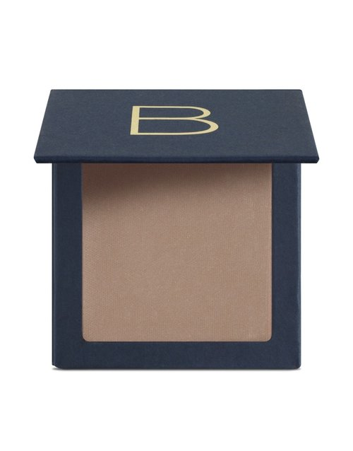 Beauty Counter Matte Bronzer, $40