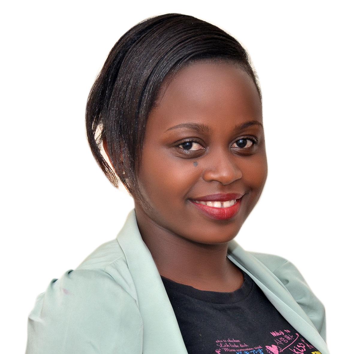 Esther Nansubuga.jpg