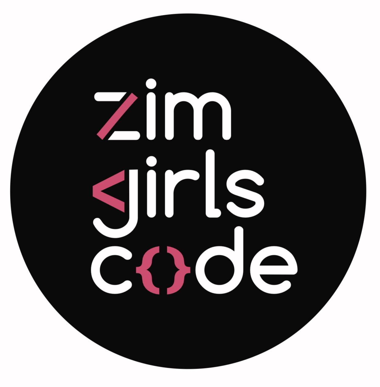 zimgirtlscode_logo