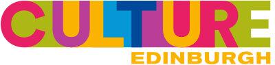 culture-edinburgh-logo.jpg