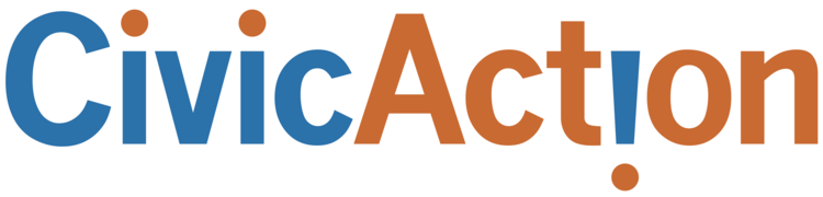 CivicAction logo.png