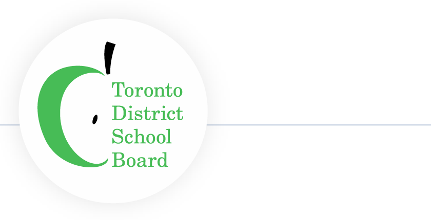 tdsb-logo-feature-840x430.png