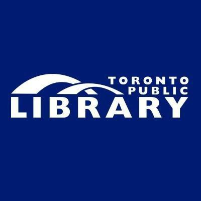 TO Library logo.jpg