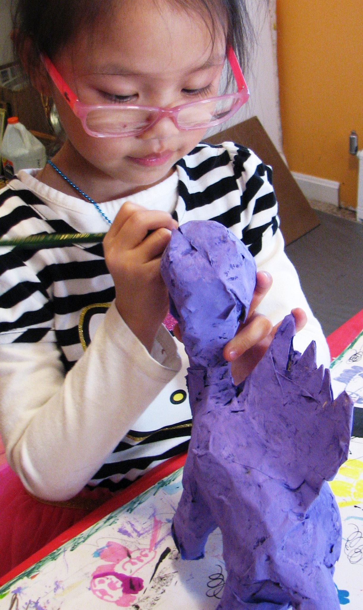 kid artist 2.jpg