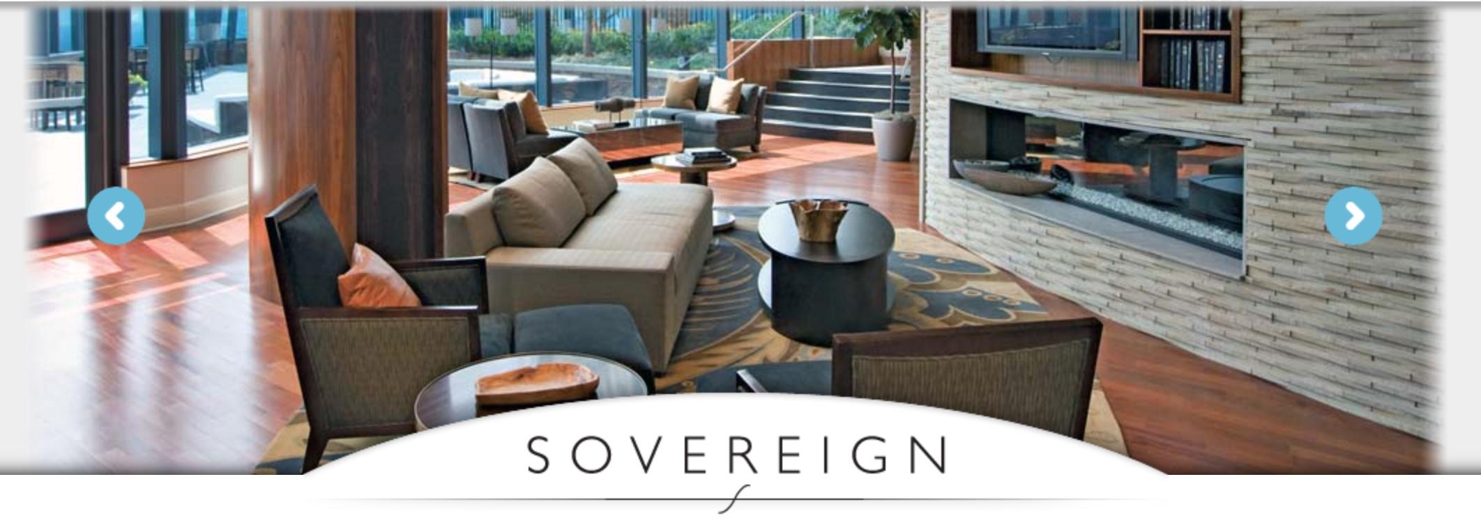 sovereign 1.jpeg