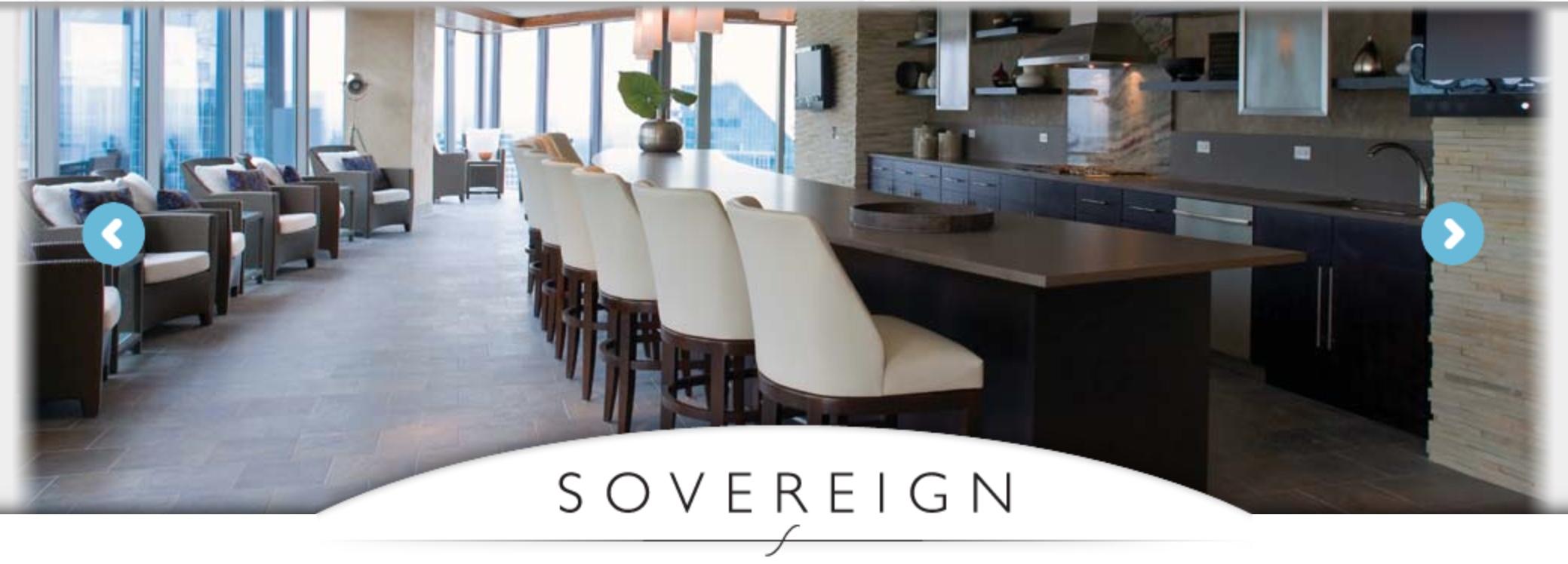 sovereign 3.jpeg