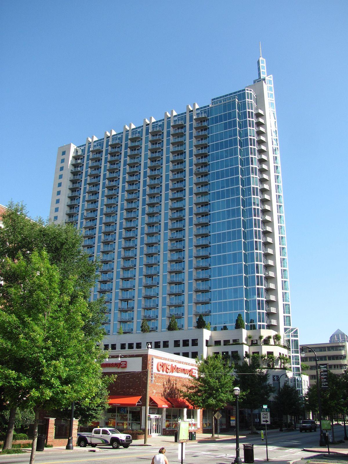 1200px-Spire,_Midtown_Atlanta_GA.jpg