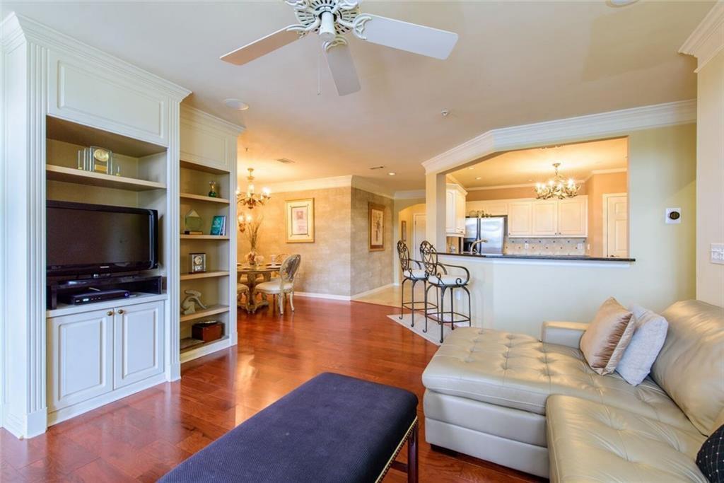6013179-condominium-rhm27u-l.jpg