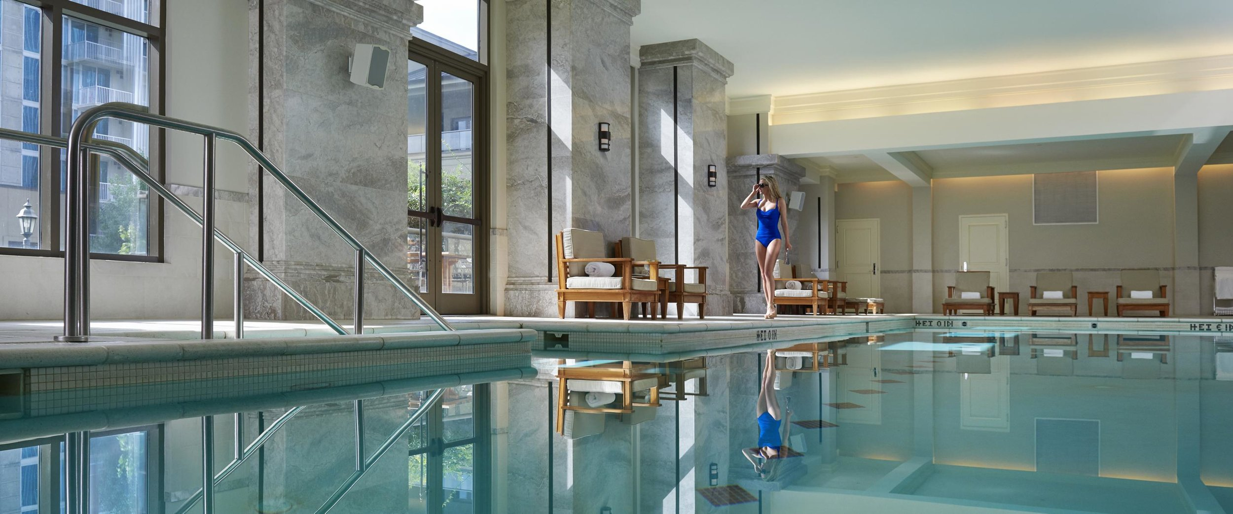 atlanta-14-luxury-spa-swimming-pool-03.jpg