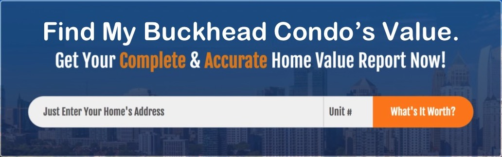 FIND BUCKHEAD CONDO VALUE IMAGE.jpeg