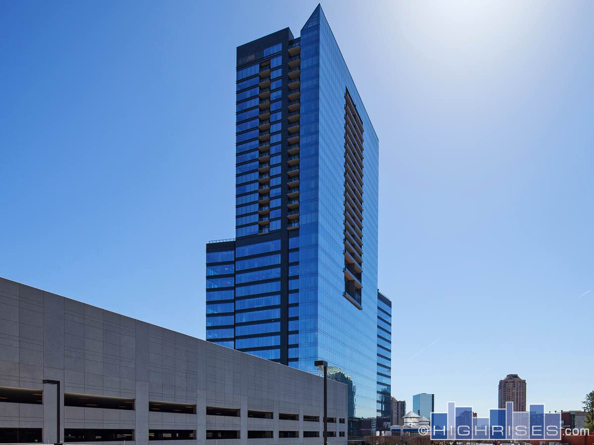 atlanta-ritz-carlton-residences.jpg