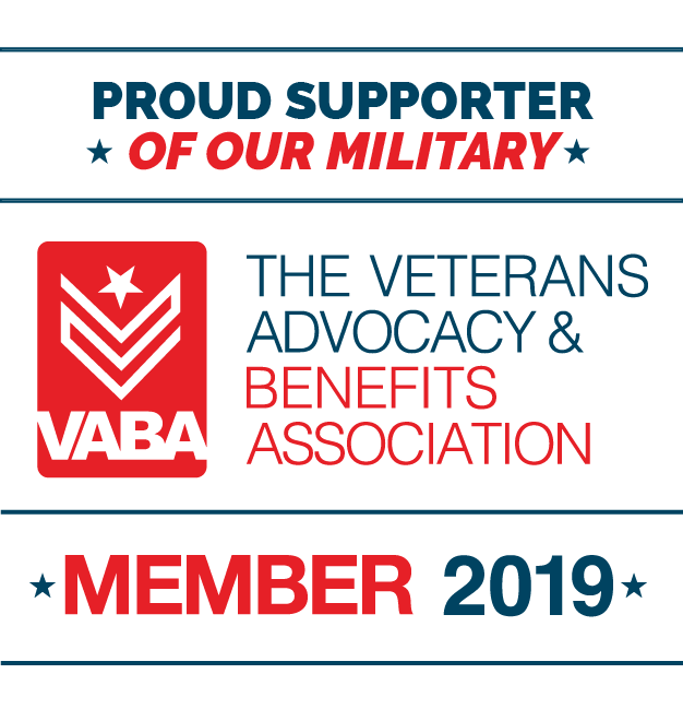 VABA_Badge.png