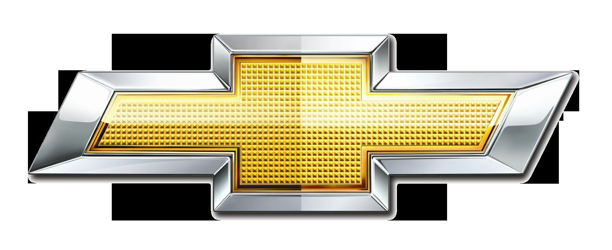 logo-Chevrolet.png